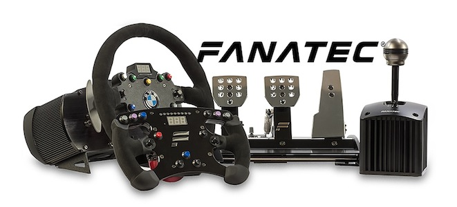 fanatec driver v222 beta released. Black Bedroom Furniture Sets. Home Design Ideas