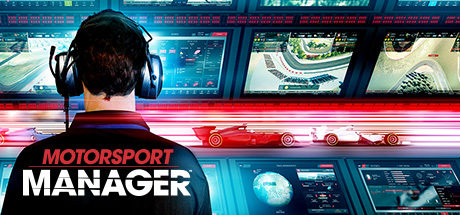 Motorsport Manager First Patch