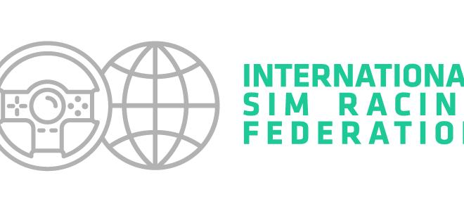 International Sim Racing Federation