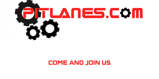 Want a team? Why not Team Pitlanes.com?